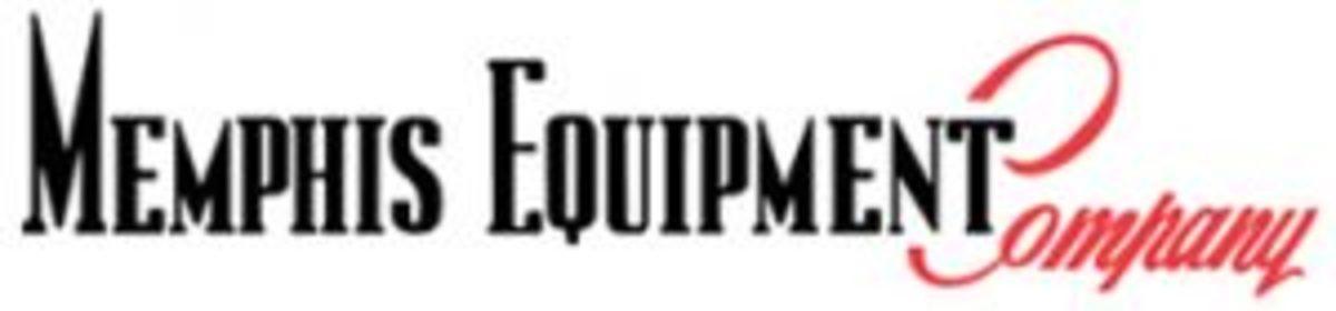memphis Equipment Company
