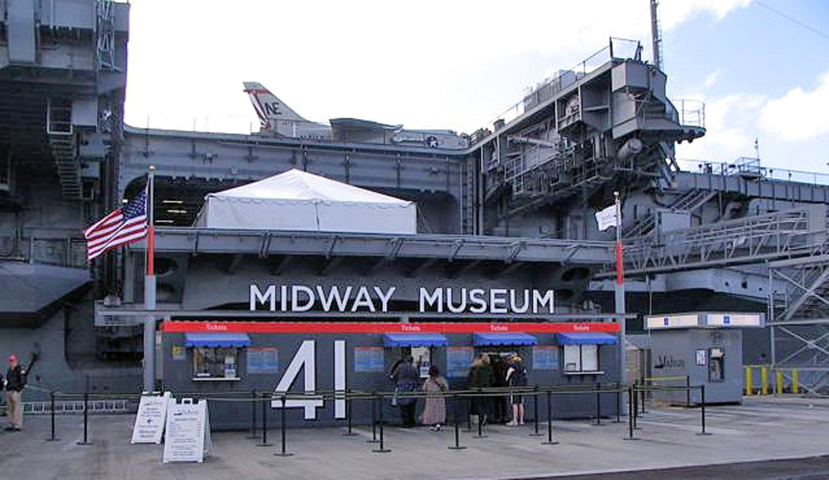 0530-midway