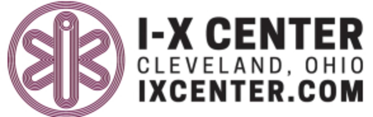 ix-center