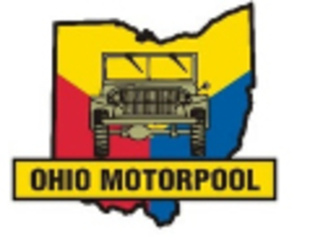 ohio-motorpool