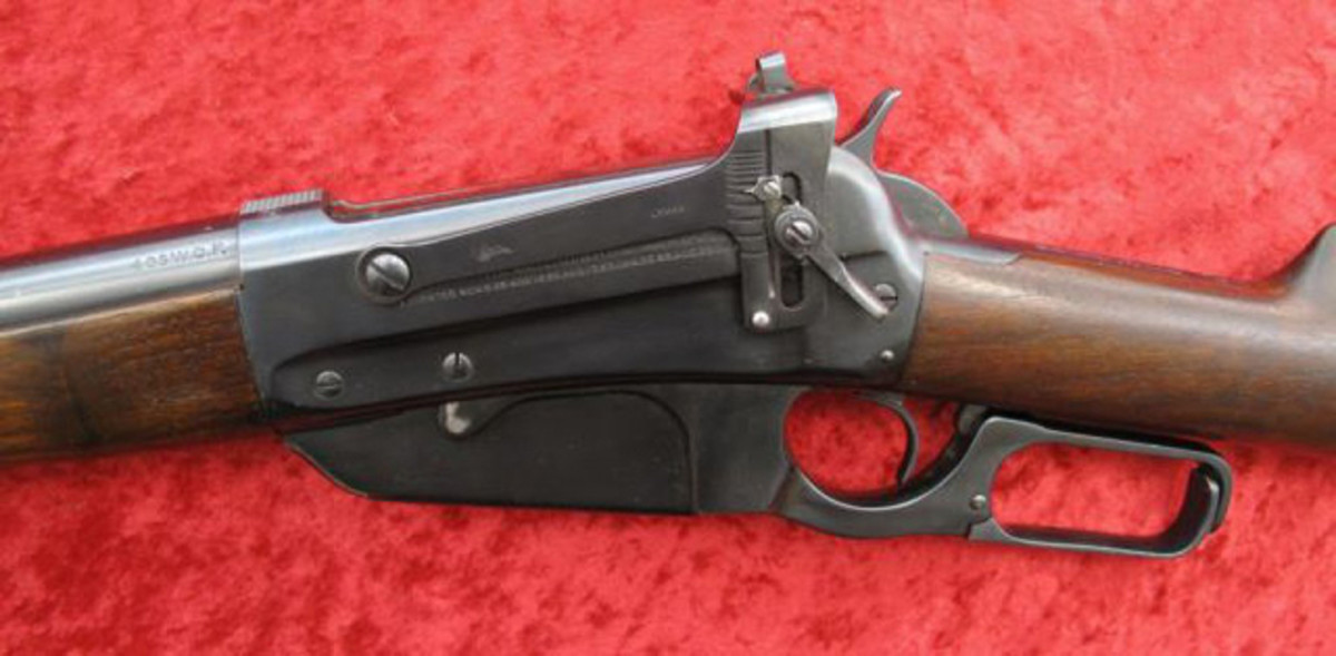 Winchester1895