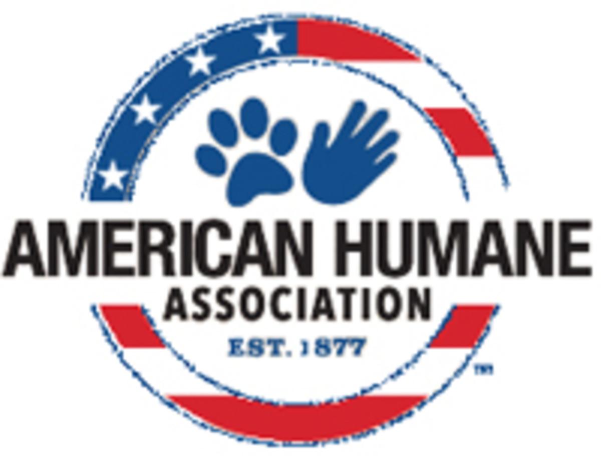 American Humane Assoc