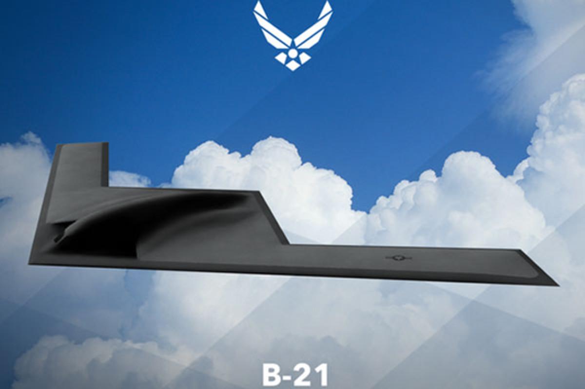 b21-bomber-600