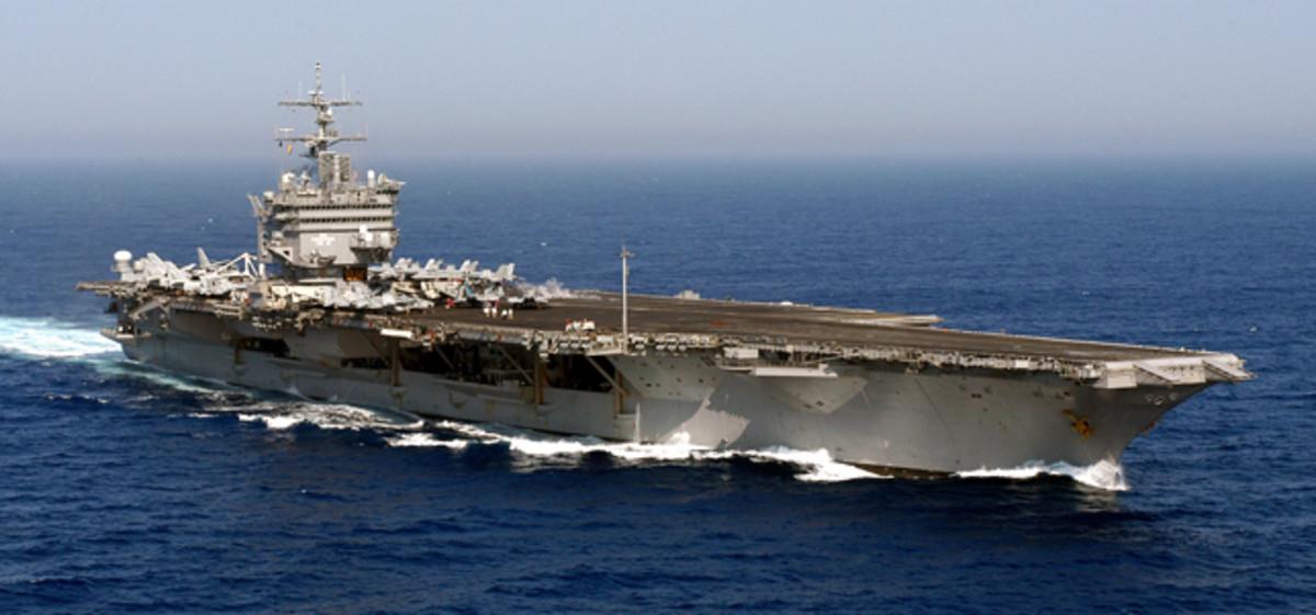 USS_Enterprise