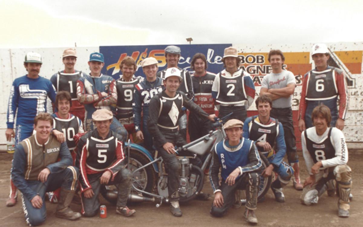 Neuenburg 1985web