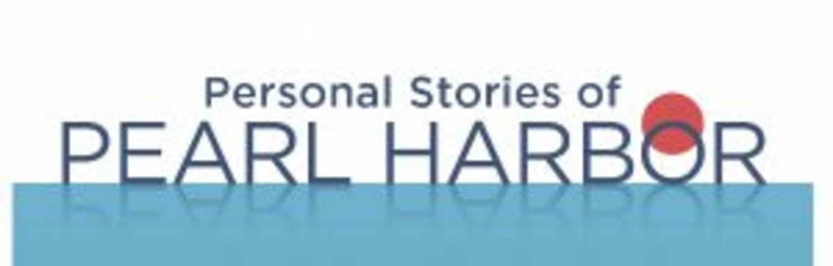 personal-stories-logo