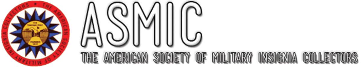 asmiclogo4c