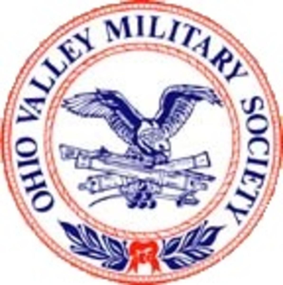 OVMS Logo