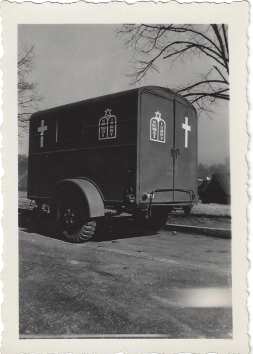 december-18-1942-chaplain-trailer-piedmont-park-atlanta