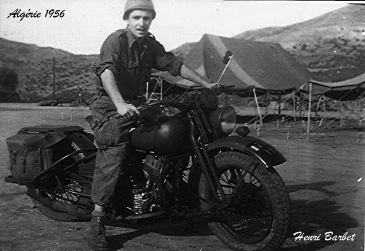 henri-barbet-1956-algiers