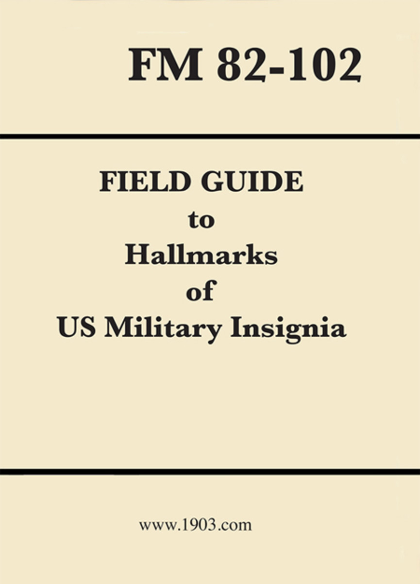 Field Guide Web