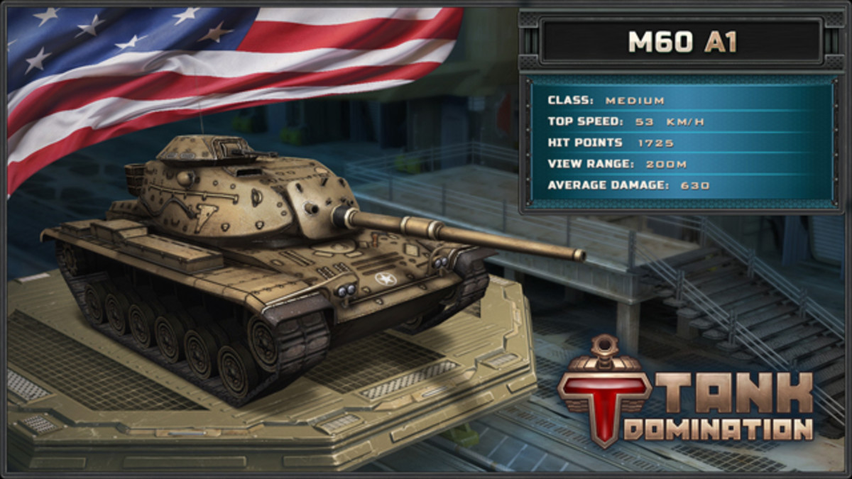 GI_TankDomination_USModel_M60A1