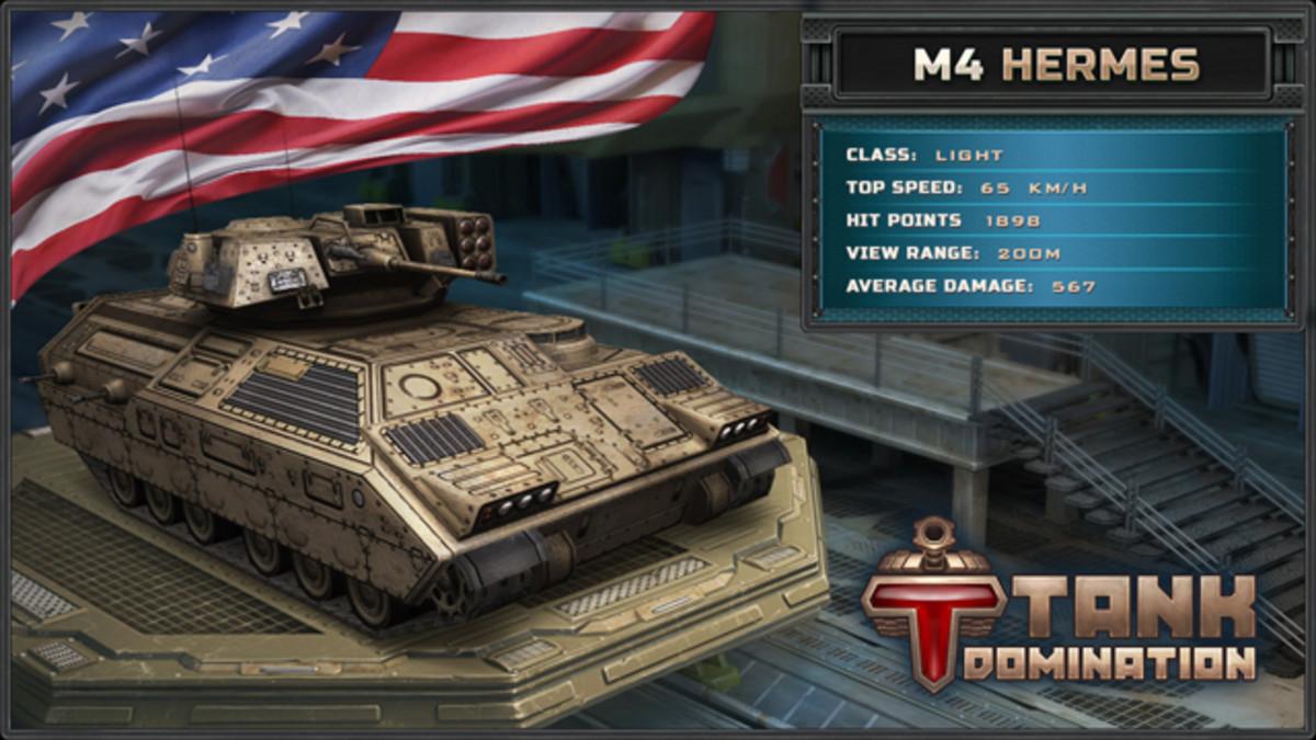 GI_TankDomination_USModel_M4Hermes