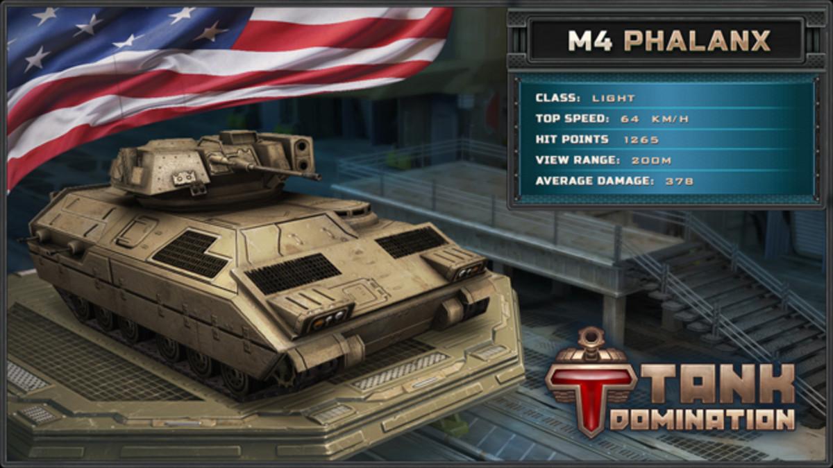 GI_TankDomination_USModel_M4Phalanx