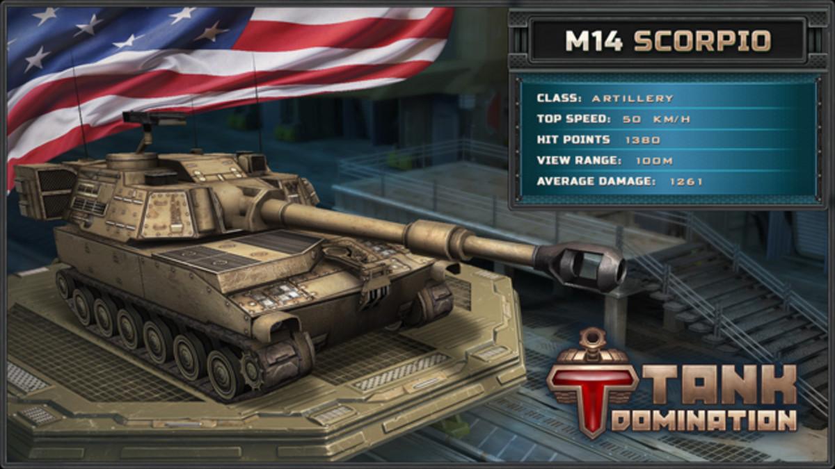 GI_TankDomination_USModel_M14