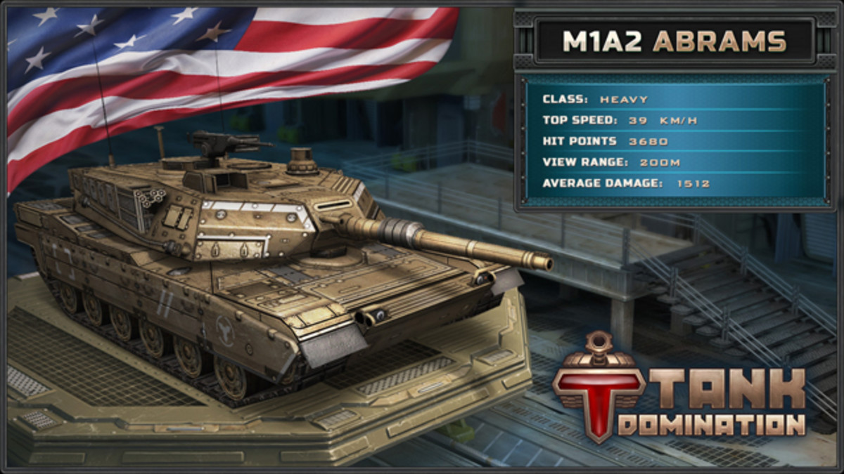 GI_TankDomination_USModel_M1A2