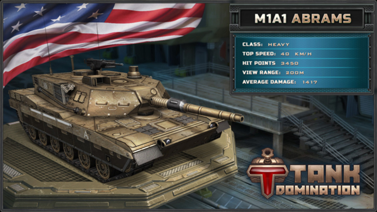 GI_TankDomination_USModel_M1A1