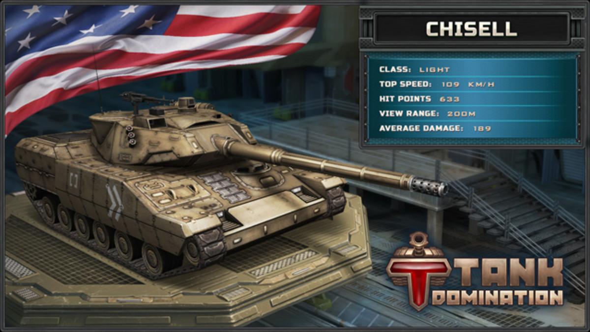 GI_TankDomination_USModel_Chisell