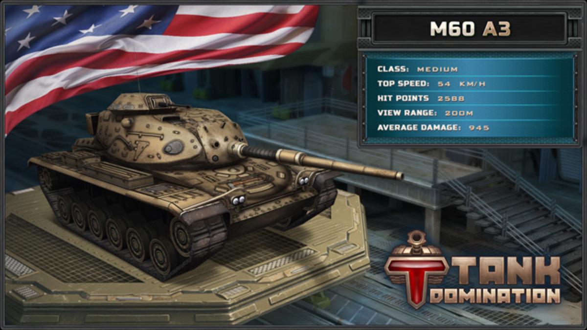 GI_TankDomination_USModel_M60A3
