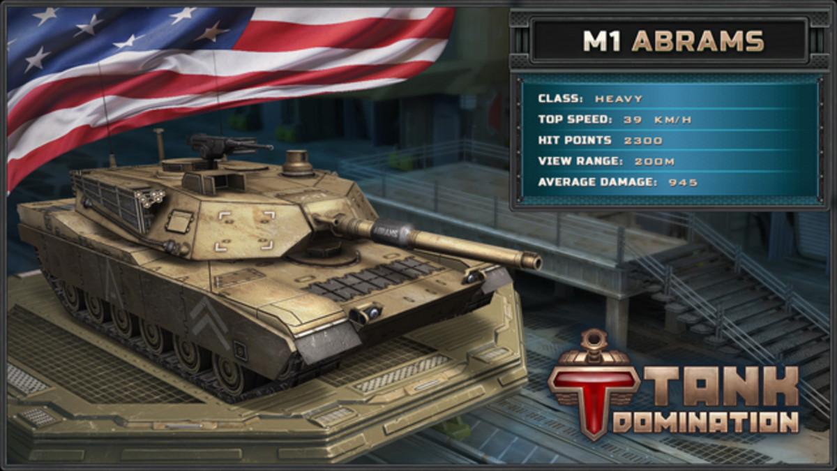 GI_TankDomination_USModel_M1