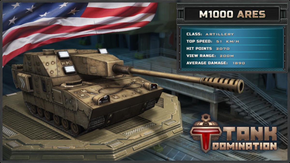 GI_TankDomination_USModel_M1000
