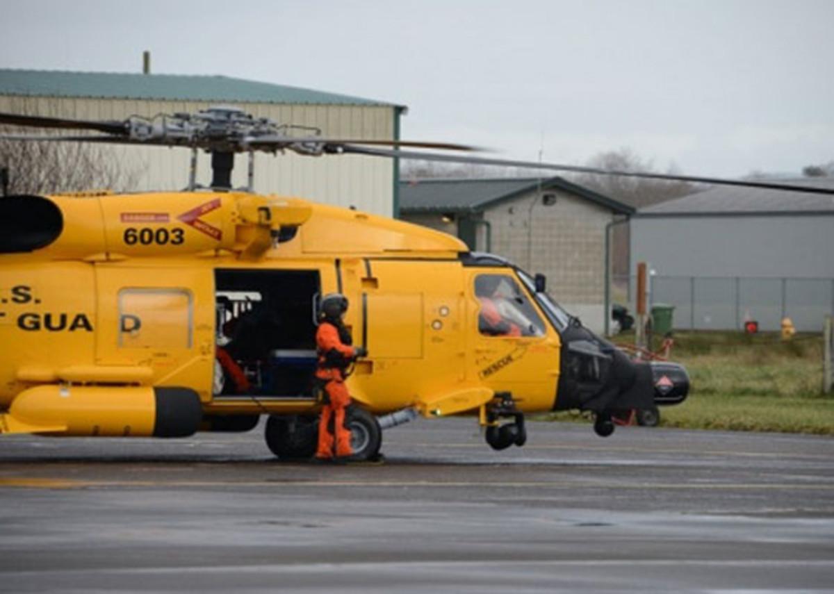 jayhawk-helo-600x400