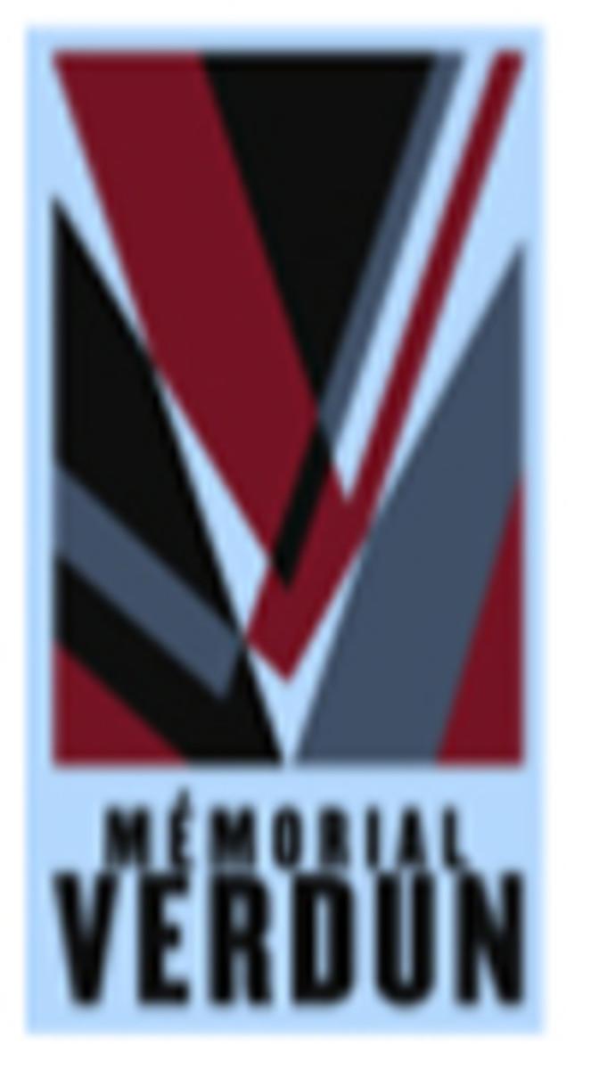 Verun Memorial logo