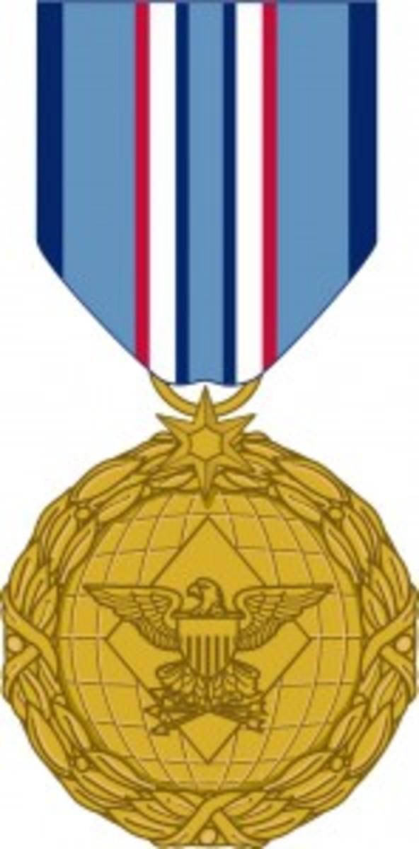 Distinguished_Warfare_Medal
