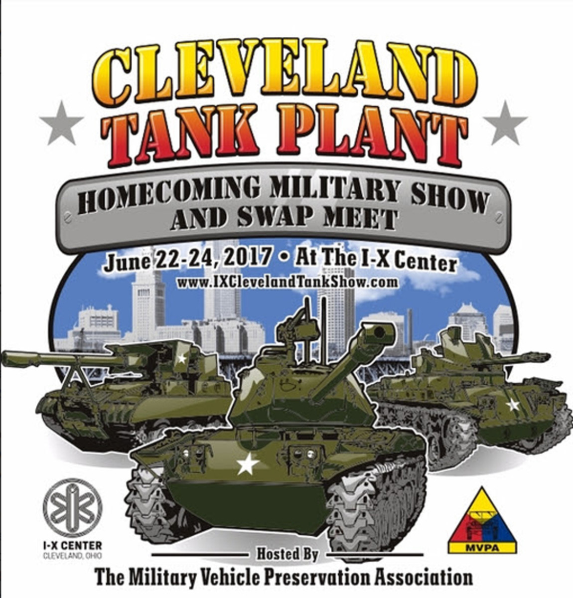 cleveland-tanks