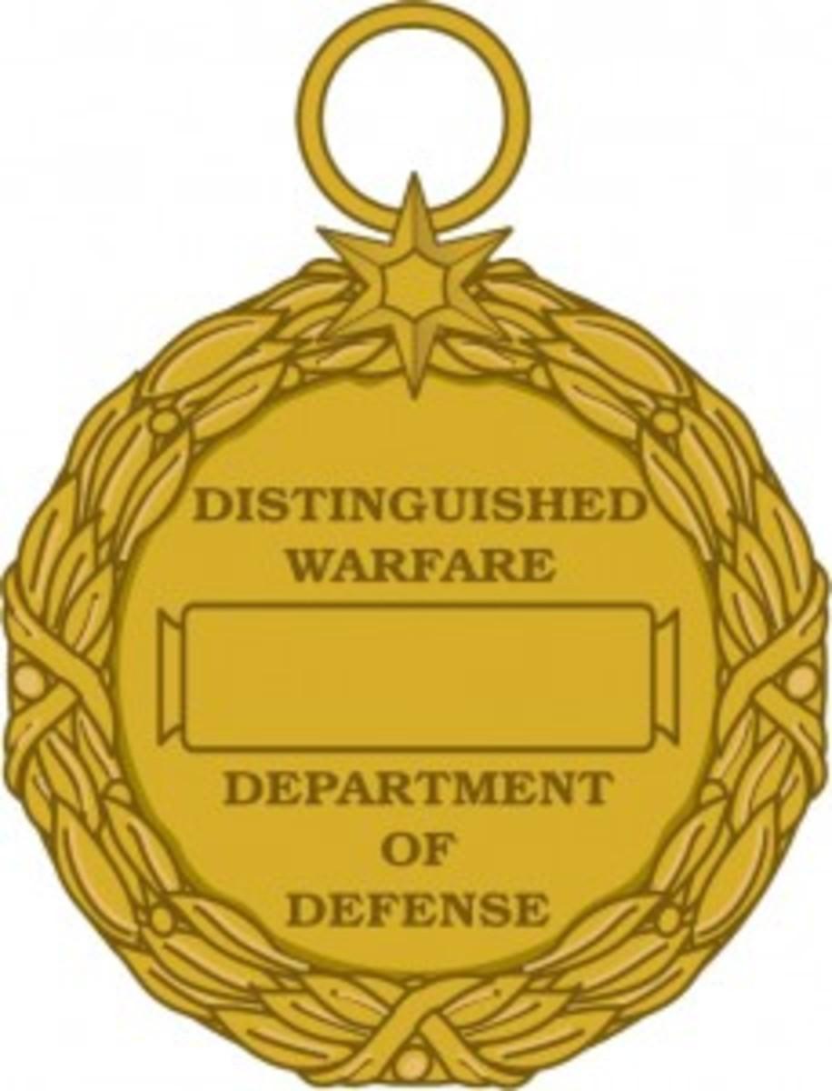 Distinguished_Warfare_Medal_obverse