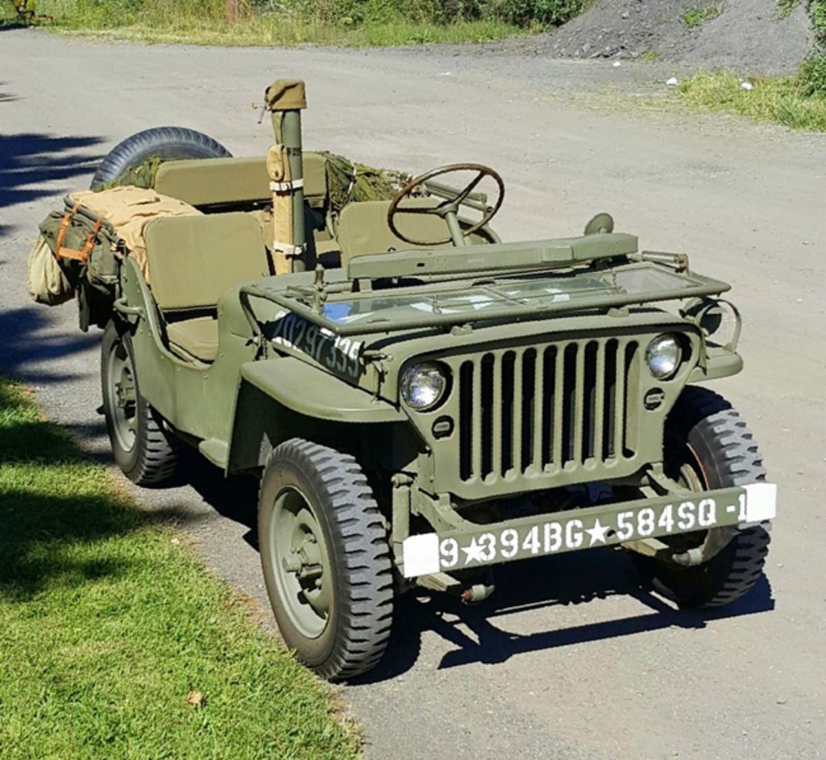 willys-mb-1942-kenny-gantz