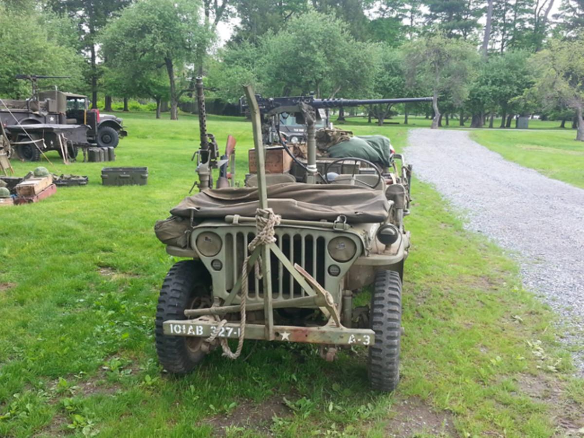 tom-maschs-jeep