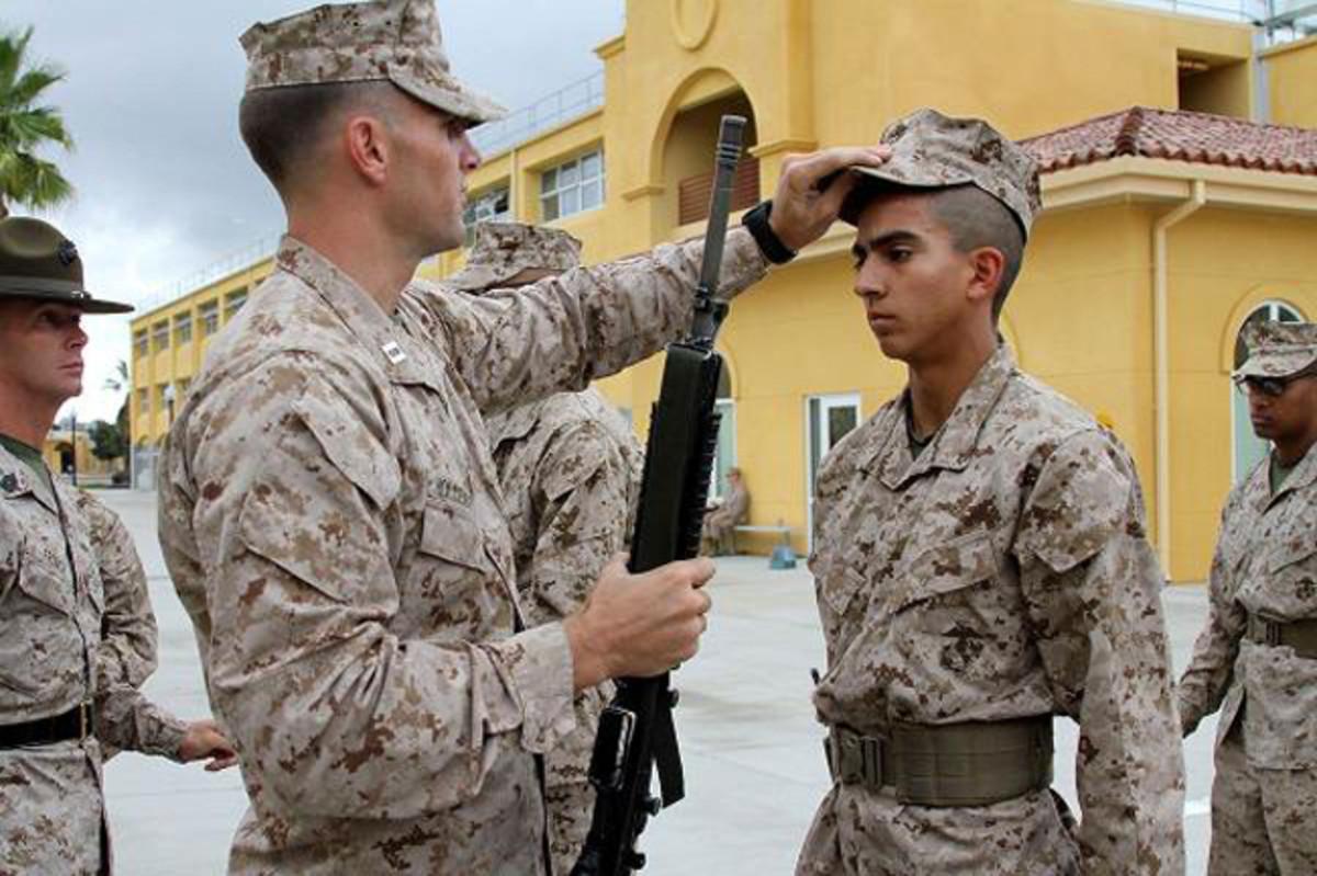 marine-corps-combat-utility-uniform-002-ts600