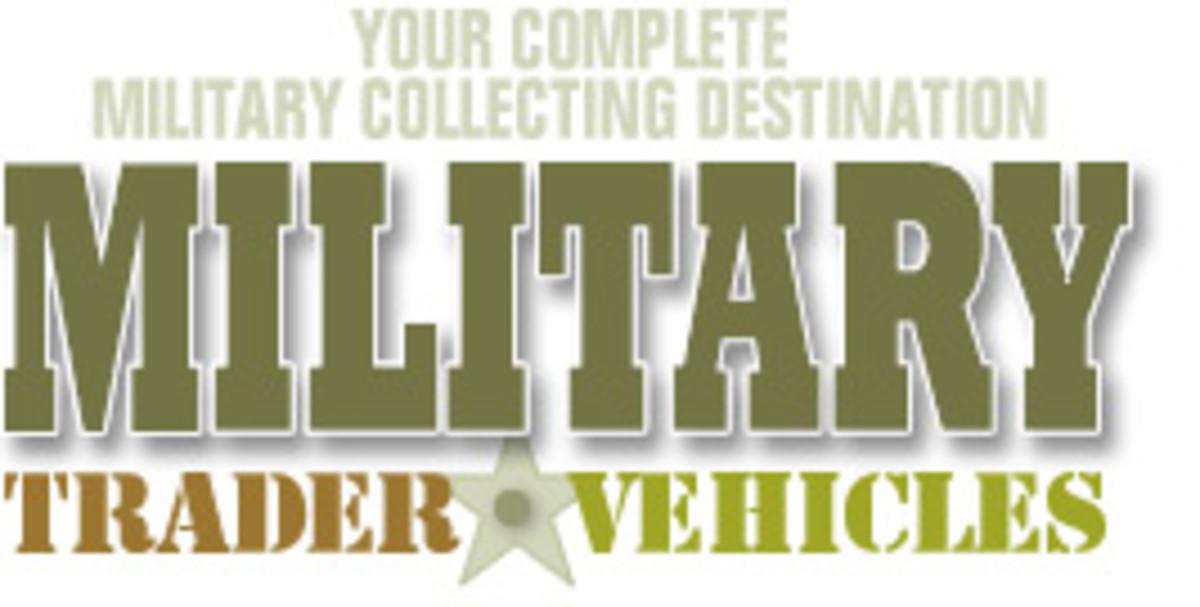 military-trader-logo