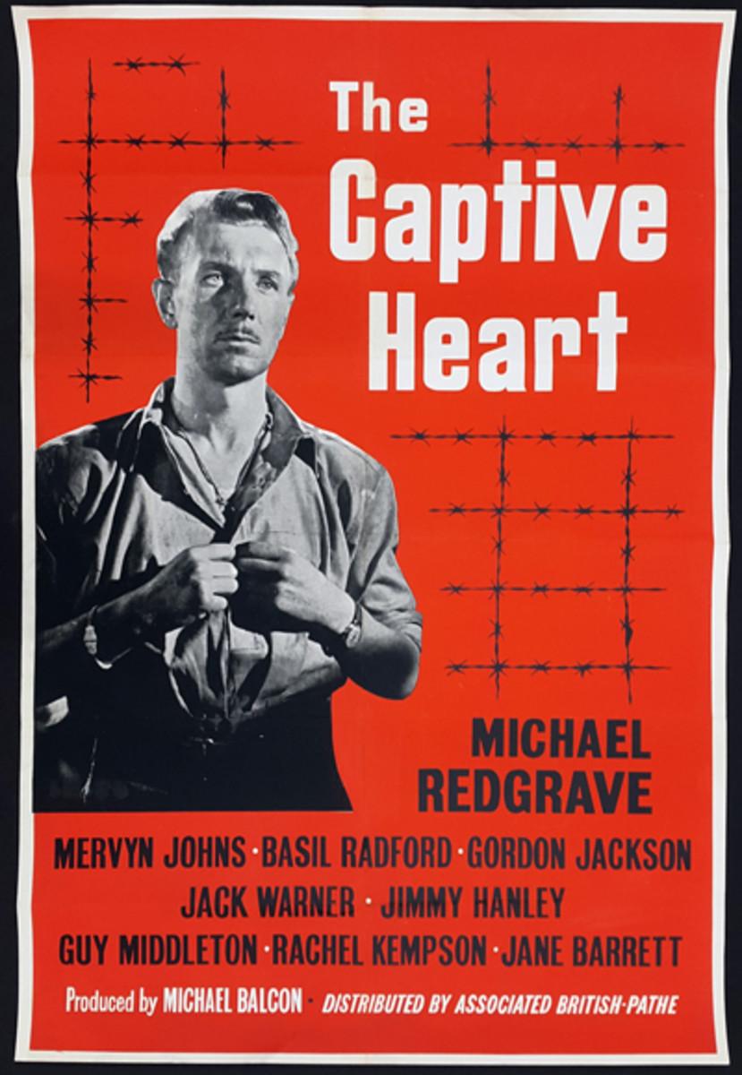 captive_heart_UK1sht