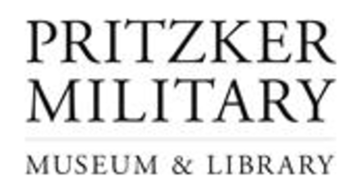 Pritzker Military Museum and Library