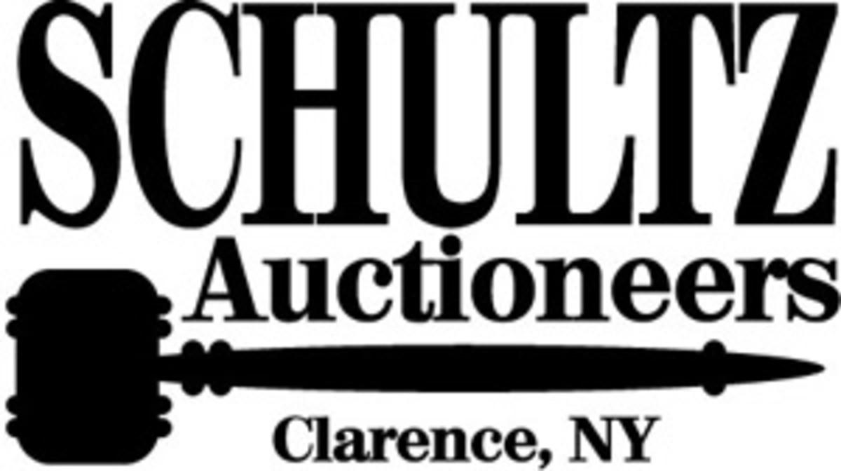 Schultz_Auction_logoBLK