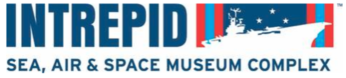 Intrepid Seas, Air & Space Museum
