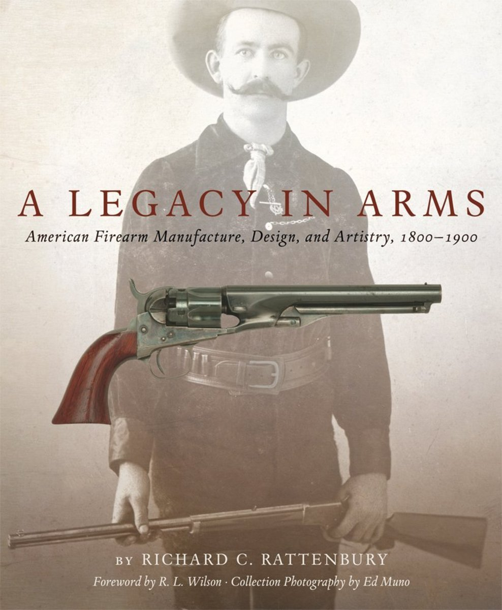 The book is gorgeous, well-written, and features breath-taking weapons. It also featured the name of felon convicted of fraud on the cover. Should that matter to collectors?