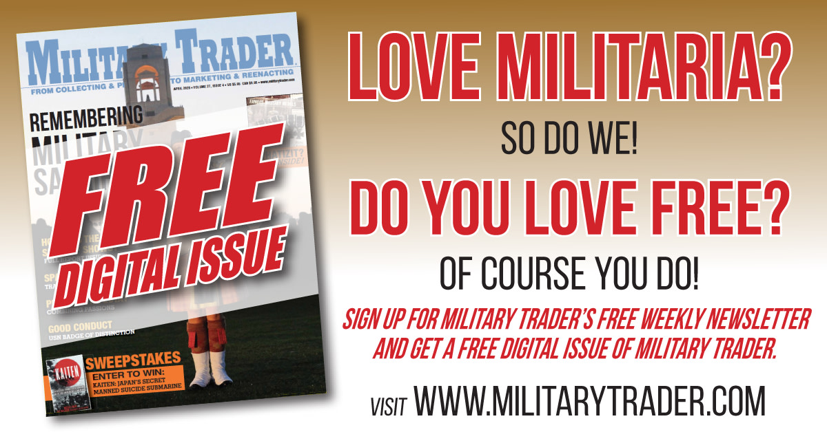 https://hs.militarytrader.com/subscribe-to-newsletters