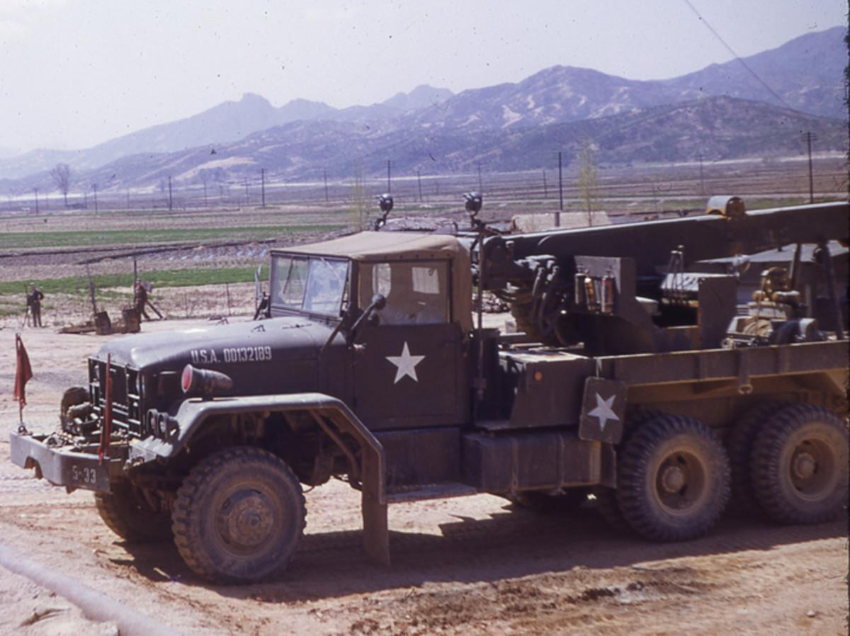 No info on this Vietnam-era slide of an M62.
