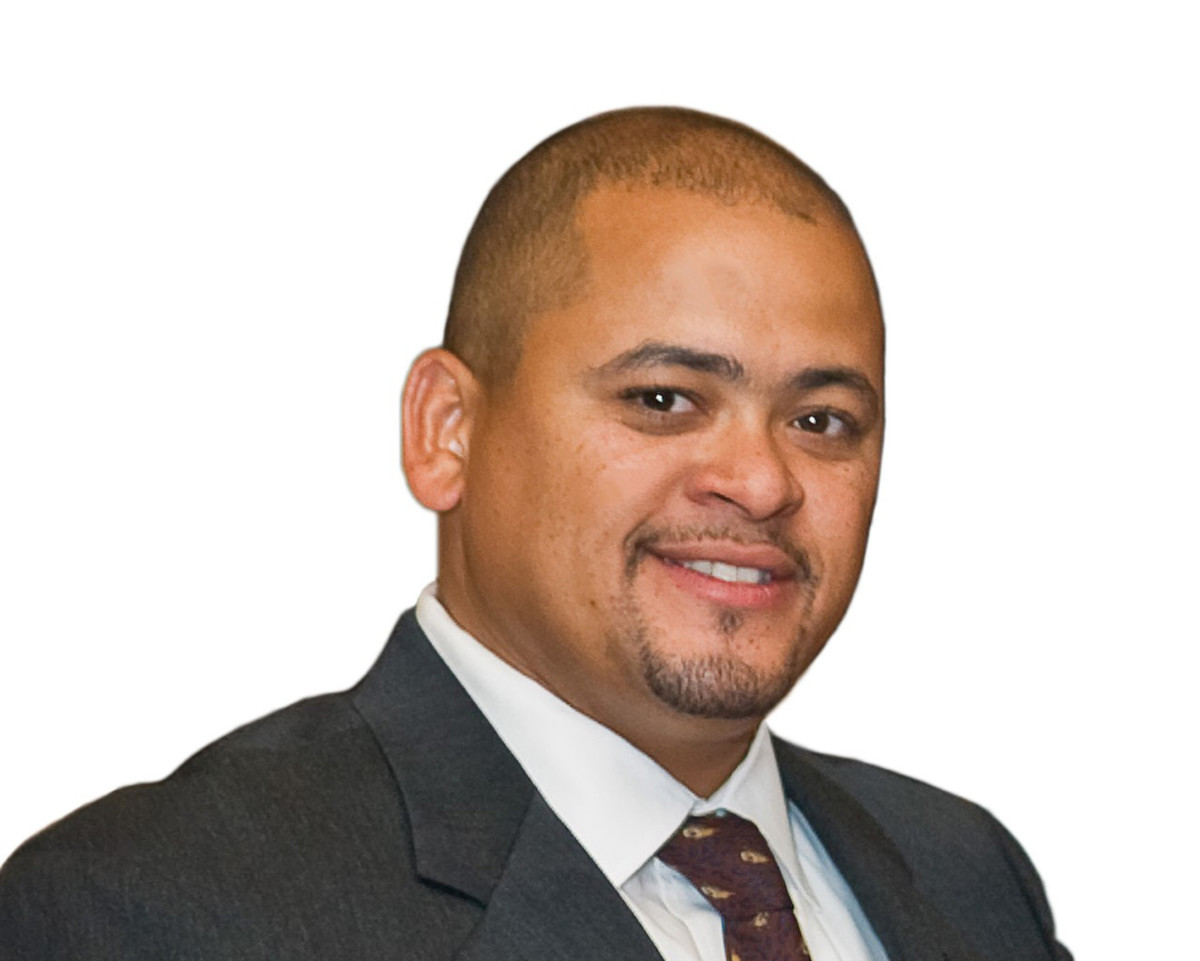 Morphy Auctions' newly appointed sporting firearms specialist David Cruz, a 20-year veteran of Holland & Holland, gunmakers to royalty and heads of state.