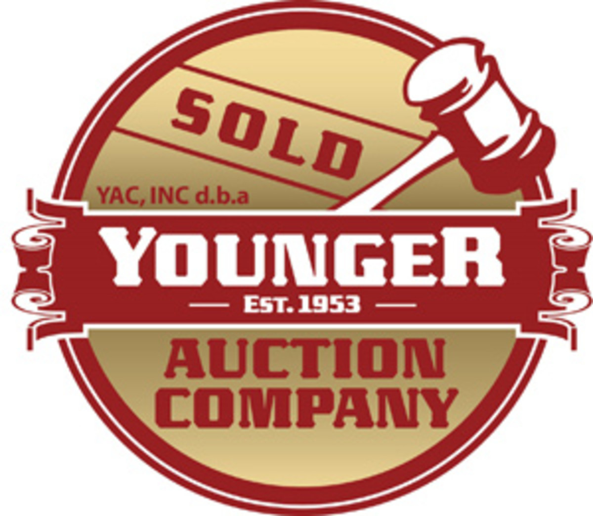 Younger Auction Co