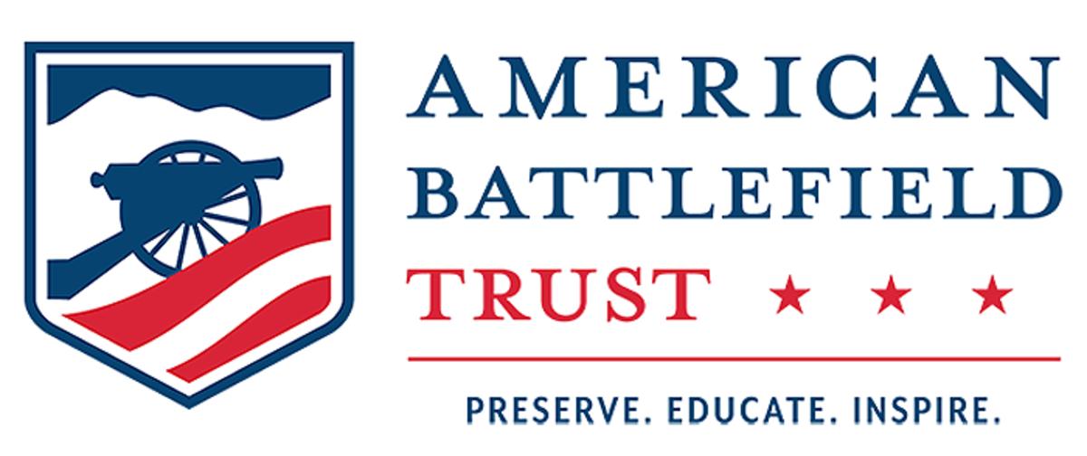 American Battlefield Trust Large